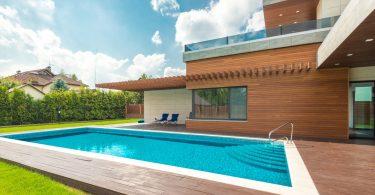 bordure piscine