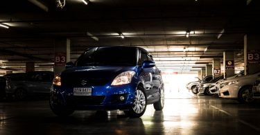 voiture-utilitaires-leasing